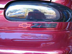 Z28overlay03.JPG (117584 bytes)