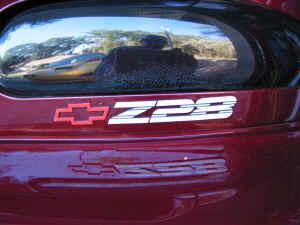 Z28overlay12.JPG (108458 bytes)